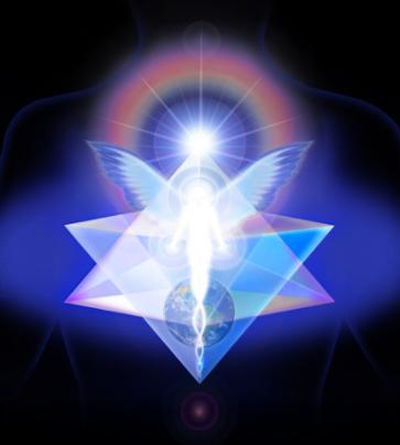 MEDITACIJA: ROŽE ŽIVJENJA IN SVETOBNEGA TELESA