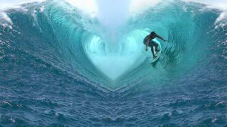 Zvočna potopitev in meditacija