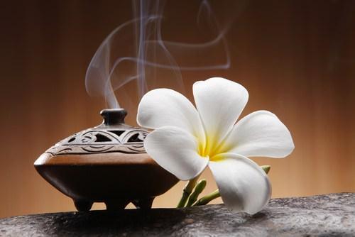 Meditacija Čiščenje negativnih energij